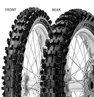 Pirelli Scorpion MX Mid Soft 60/100 -12 36 M TT NHS, Přední Terénne