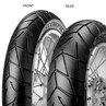 Pirelli Scorpion Trail II 140/80 R17 69 V TL Zadná Enduro