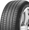 Pirelli Scorpion ZERO All Season 255/55 R20 110 Y LR XL FR Univerzálne
