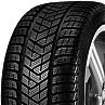 Pirelli WINTER SOTTOZERO Serie III 245/45 R19 102 V * XL RFT-dojazdová Zimné