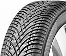 Pneumatiky BFGoodrich G-FORCE WINTER 2 SUV