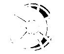 Alu disky Borbet FF1 (DTP)