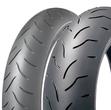 Pneumatiky Bridgestone Battlax BT-016 PRO