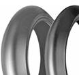 Pneumatiky Bridgestone Battlax R02