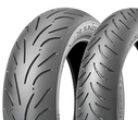 Pneumatiky Bridgestone Battlax SC Ecopia