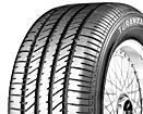 Pneumatiky Bridgestone ER30C Letné