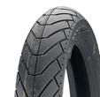 Pneumatiky Bridgestone Exedra G525