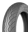 Pneumatiky Bridgestone Exedra G548