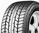 Pneumatiky Bridgestone Potenza RE030