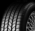 Pneumatiky Bridgestone Potenza RE88