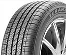 Pneumatiky Bridgestone Turanza ER42 Letné