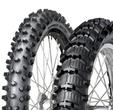 Pneumatiky Dunlop GEOMAX MX12 Terénne