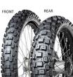 Pneumatiky Dunlop GEOMAX MX71 Terénne