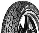 Pneumatiky Dunlop K127 Športové/Cestné
