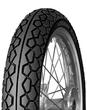 Pneumatiky Dunlop K388 Športové/Cestné