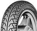 Pneumatiky Dunlop K700 Športové/Cestné