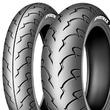 Pneumatiky Dunlop Sportmax D207