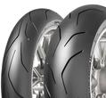 Pneumatiky Dunlop SPORTSMART TT Športové