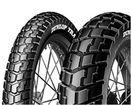 Pneumatiky Dunlop TRAILMAX Enduro Skúter