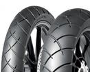 Pneumatiky Dunlop TRAILSMART Enduro
