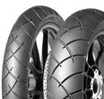 Pneumatiky Dunlop TRAILSMART MAX Enduro