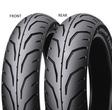 Pneumatiky Dunlop TT900 GP Športové/Cestné