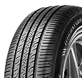 Pneumatiky Goodyear Efficientgrip Performance SUV