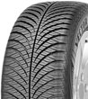 Pneumatiky GoodYear Vector 4Seasons Gen-2