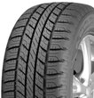 Pneumatiky Goodyear Wrangler HP ALL WEATHER