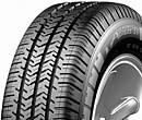 Pneumatiky Michelin Agilis 51 Letné