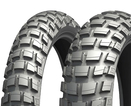 Pneumatiky Michelin ANAKEE WILD Enduro