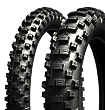 Pneumatiky Michelin ENDURO