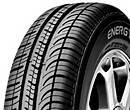 Pneumatiky Michelin Energy E3B1 Letné