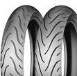 Pneumatiky Michelin PILOT STREET RADIAL Športové/Cestné