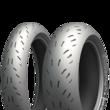 Pneumatiky Michelin POWER CUP EVO Závodné