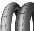 Pneumatiky Michelin POWER SUPERMOTO C Závodné