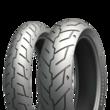 Pneumatiky Michelin SCORCHER 21 Športové/Cestné