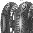Pneumatiky Pirelli Diablo RAIN SCR1 Závodné