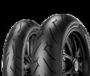 Pneumatiky Pirelli Diablo Rosso II Športové