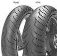 Pneumatiky Pirelli Diablo Strada Športové/Cestné