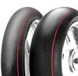 Pneumatiky Pirelli Diablo Superbike PRO Závodné