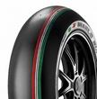 Pneumatiky Pirelli Diablo Superbike SC0 Závodné
