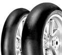 Pneumatiky Pirelli Diablo Superbike SC3 Závodné