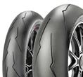 Pneumatiky Pirelli Diablo Supercorsa SC2 Závodné
