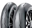 Pneumatiky Pirelli Diablo Supercorsa V2 SC0 Závodné