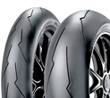 Pneumatiky Pirelli Diablo Supercorsa V2 SC0