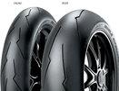 Pneumatiky Pirelli Diablo Supercorsa V2 SP Závodné