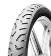 Pneumatiky Pirelli ML 75