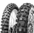 Pneumatiky Pirelli MT16 Garacross Terénne