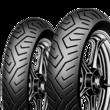 Pneumatiky Pirelli MT75 Športové/Cestné